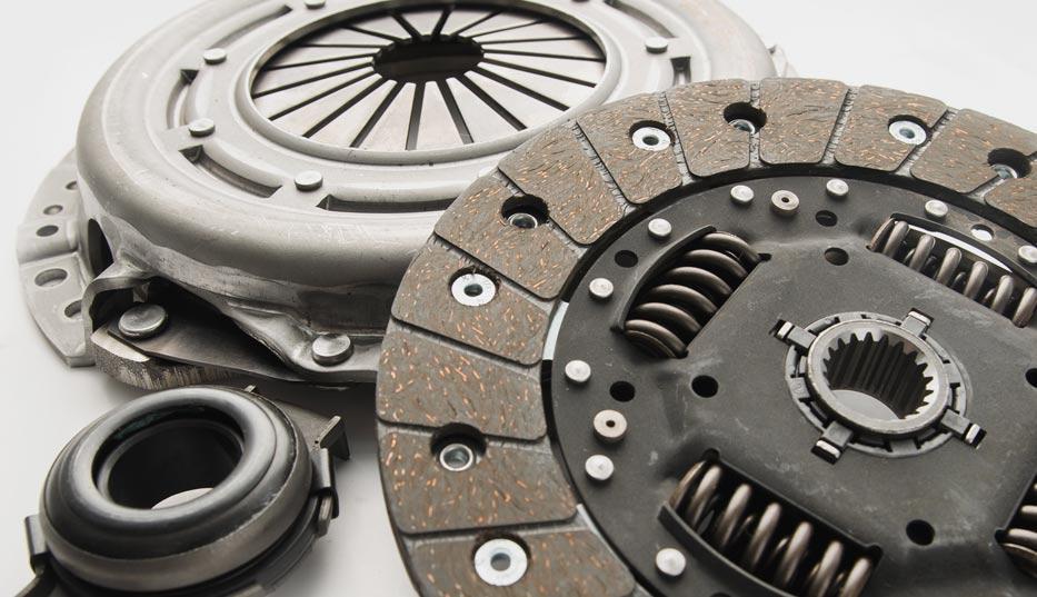 Matipo Garage Repairs | Matipo Garage