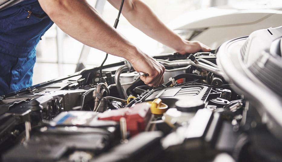 Matipo Garage Services | Matipo Garage