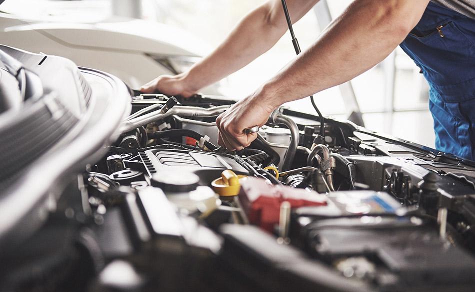 Matipo Garage Car Service, WOF, Car Repairs Christchurch   Matipo Garage